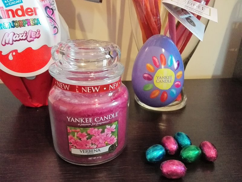 5-primavera-Yankee-Candle