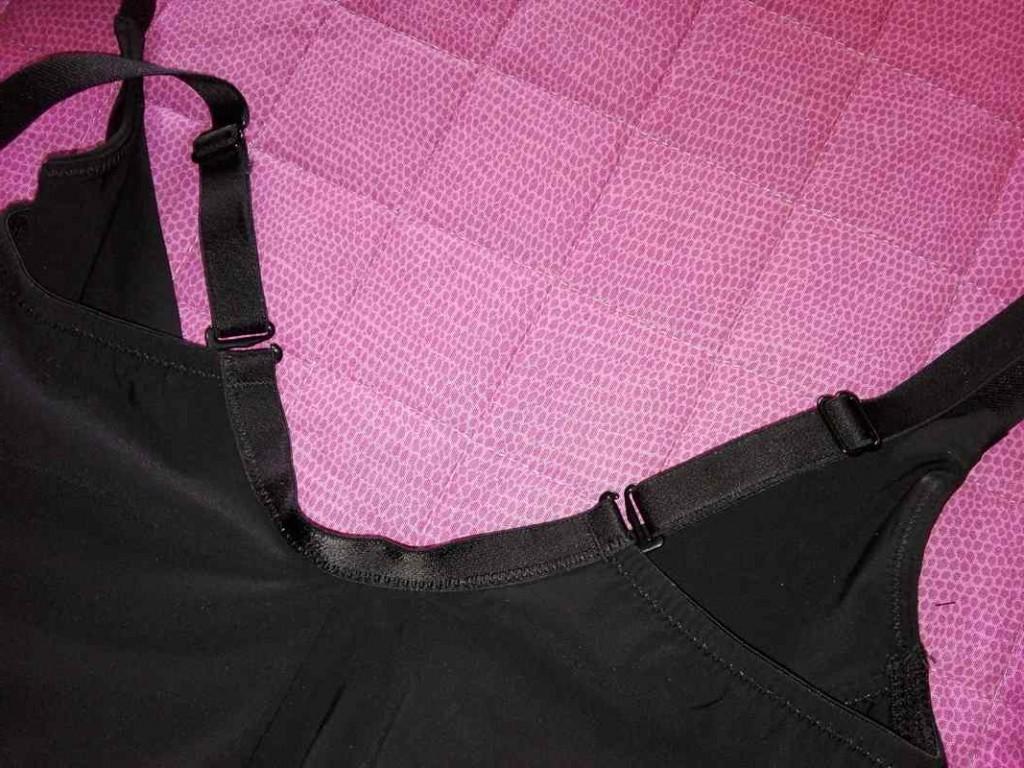 15-MyBoutique-underwear