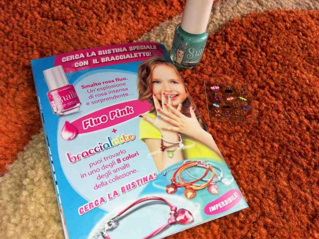 3-Smalti-bambina-Mybeautysnails-Hachette