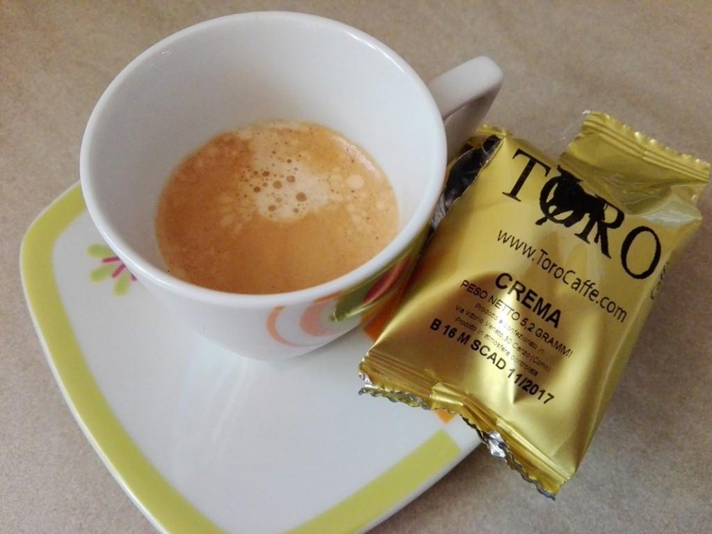 4-Toro-Caffè