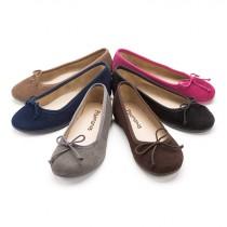 scarpe-ballerine-pisamonas