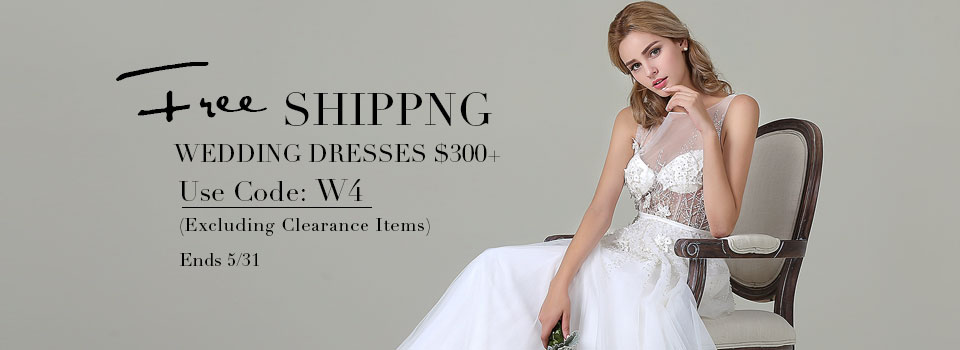 thumbnail_2016-Wedding-Dresses