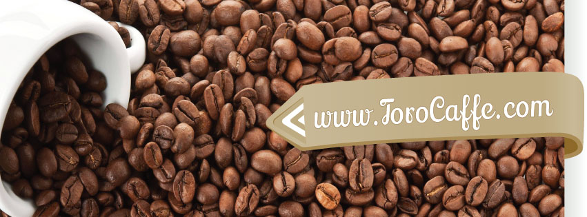 toro-caffè-1
