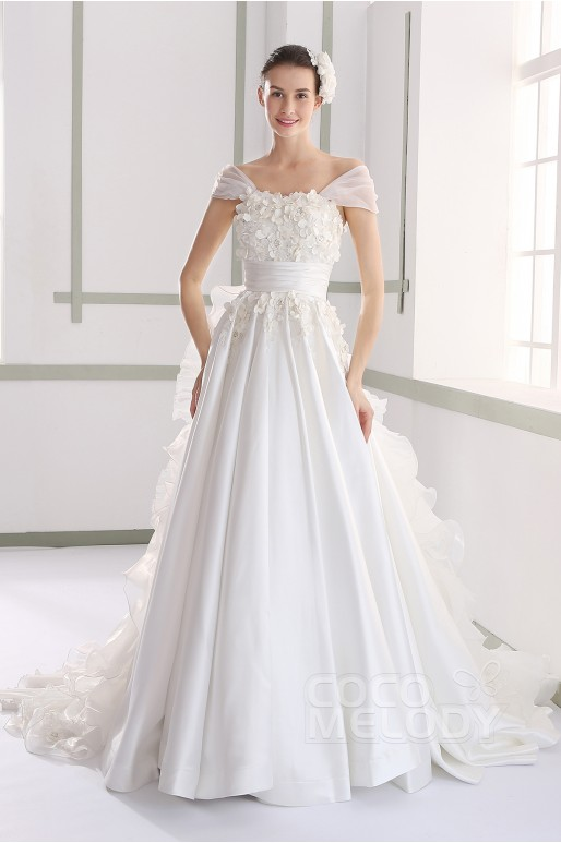 wedding-dresses-Grace-Luxury-1