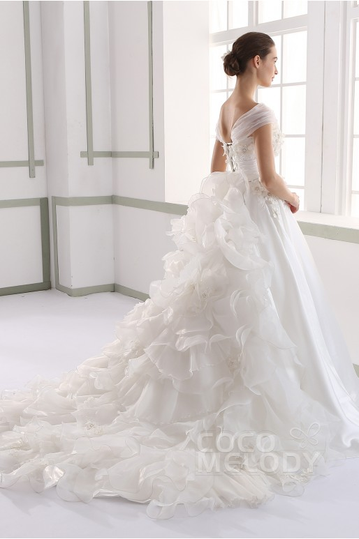 wedding-dresses-Grace-Luxury-2