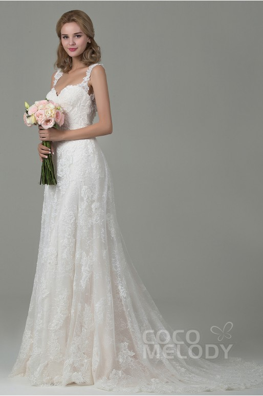 wedding-dresses-Lyly-White
