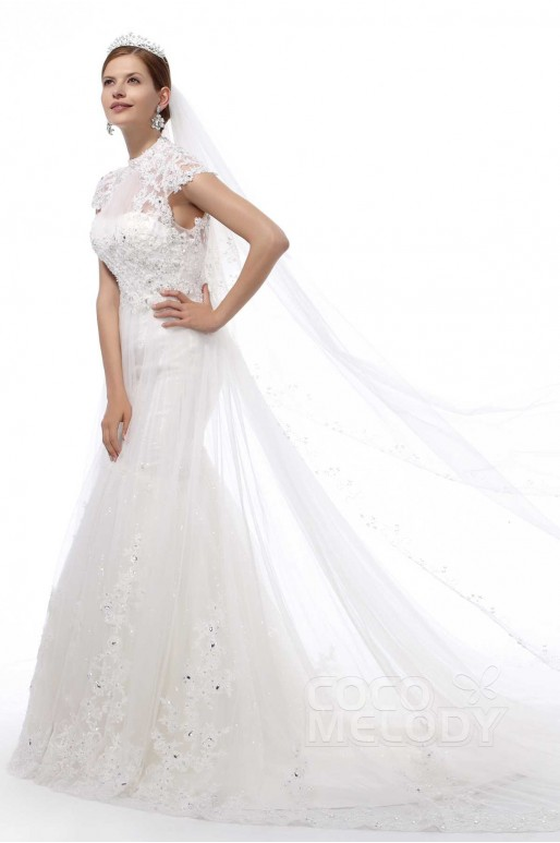 wedding-dresses-aniia-faith