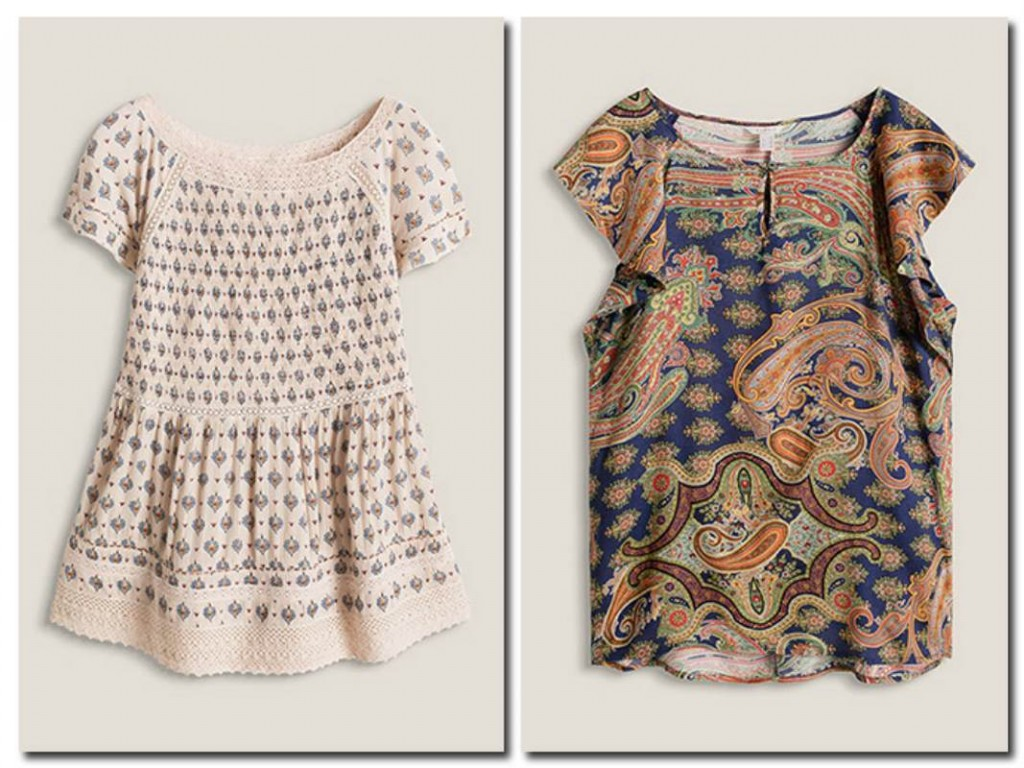 1-Shopping-Esprit-4