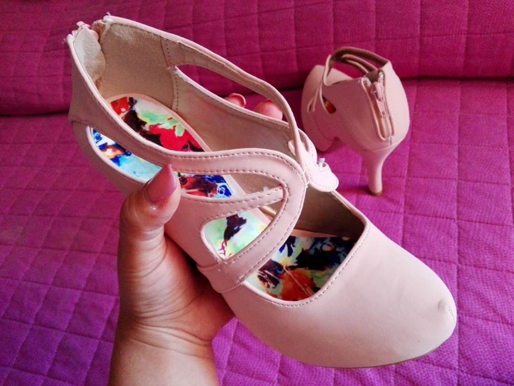 10-amiclubwear-shoes-9