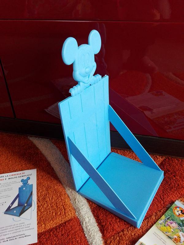 12-Libri-Disney-Club-del-Libro-Disney