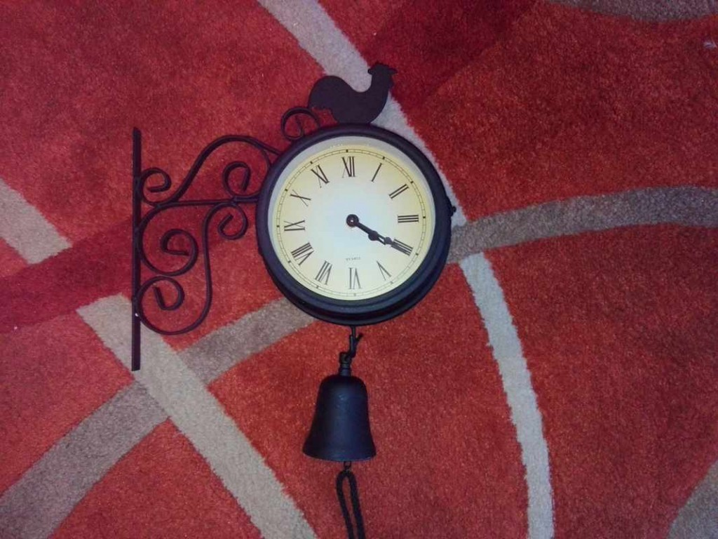 12-orologio-early-bird