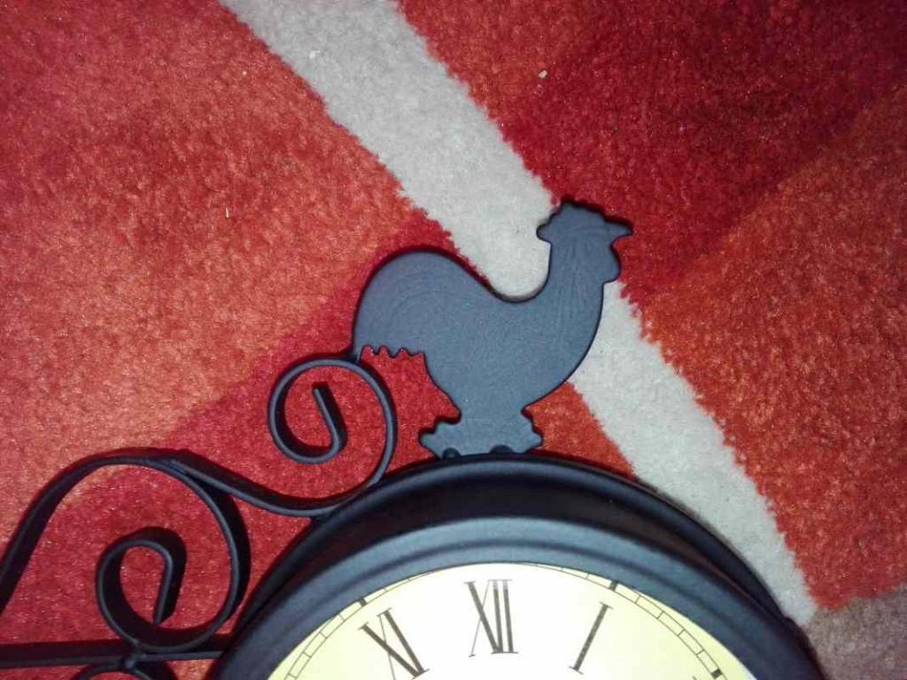 14-orologio-early-bird