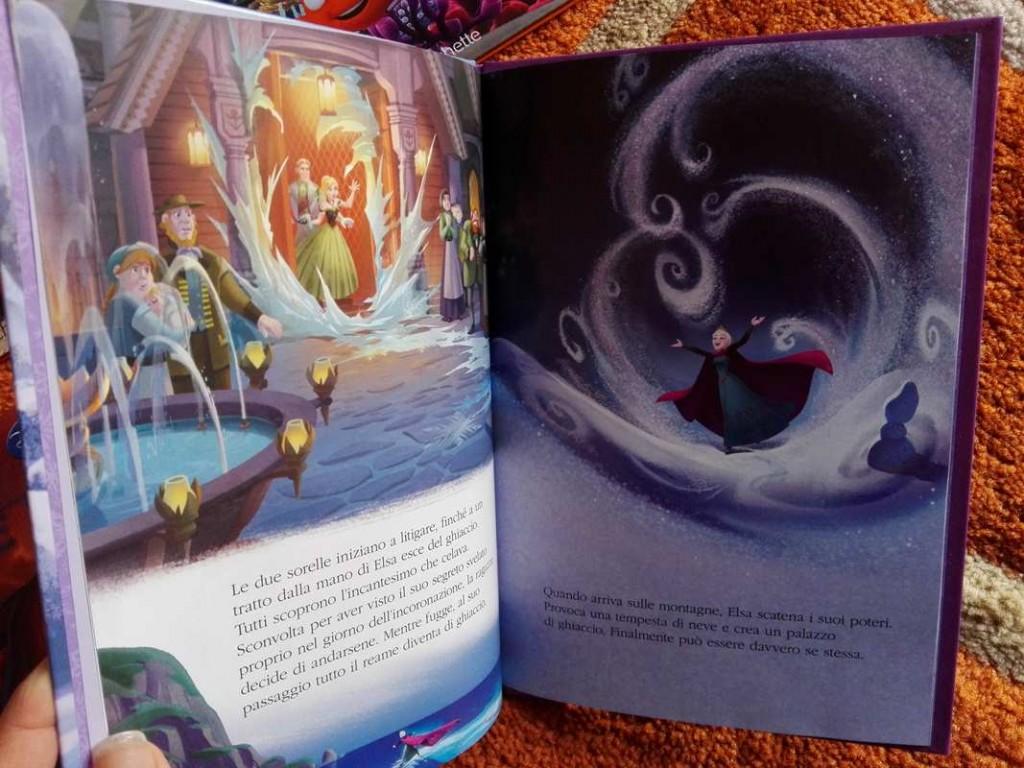 18-Libri-Disney-Club-del-Libro-Disney