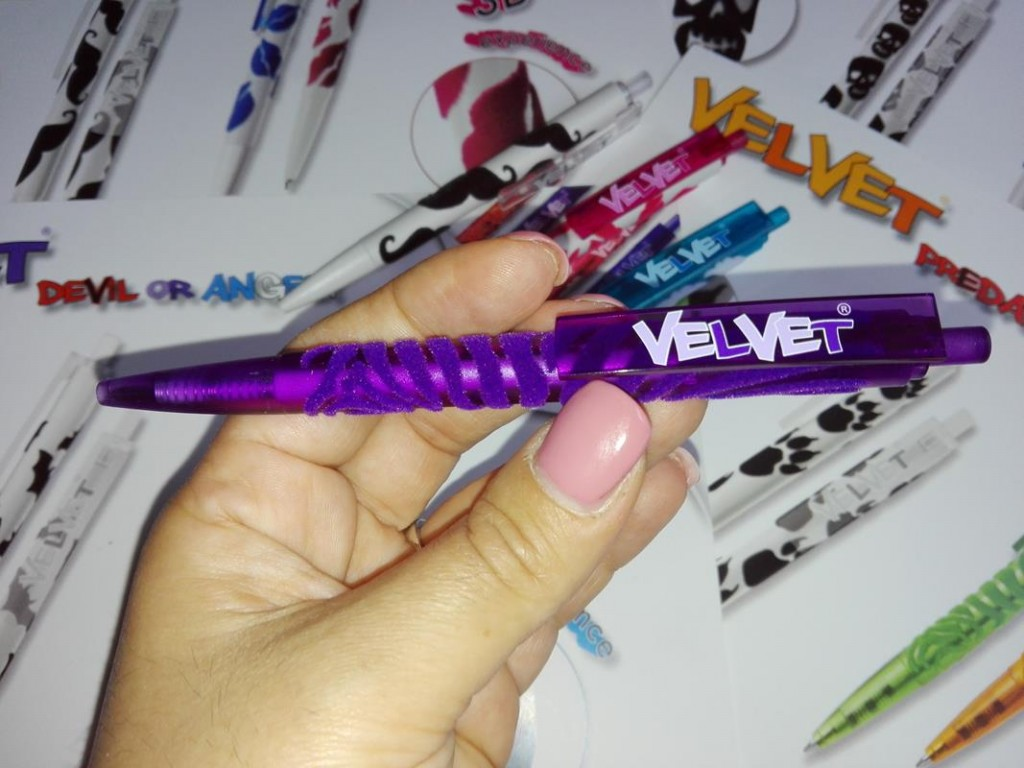 2-Penne-velvet-experience_170944