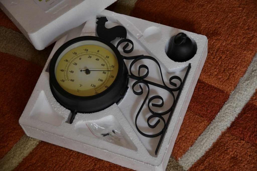 2-orologio-early-bird