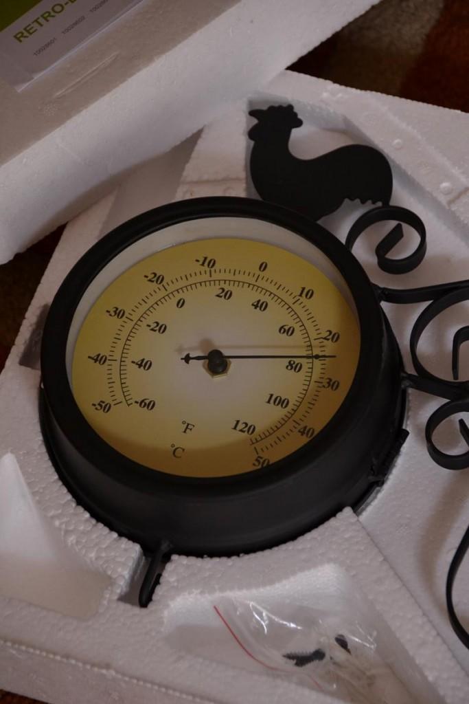 3-orologio-early-bird