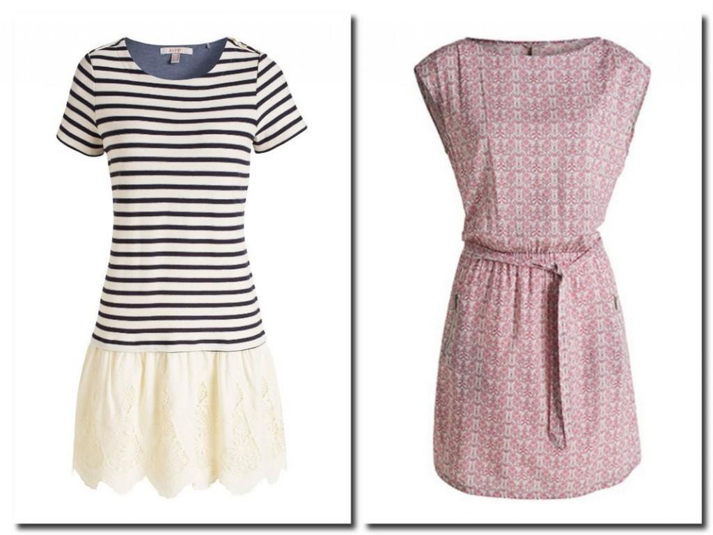 4-Shopping-Esprit-dress-8
