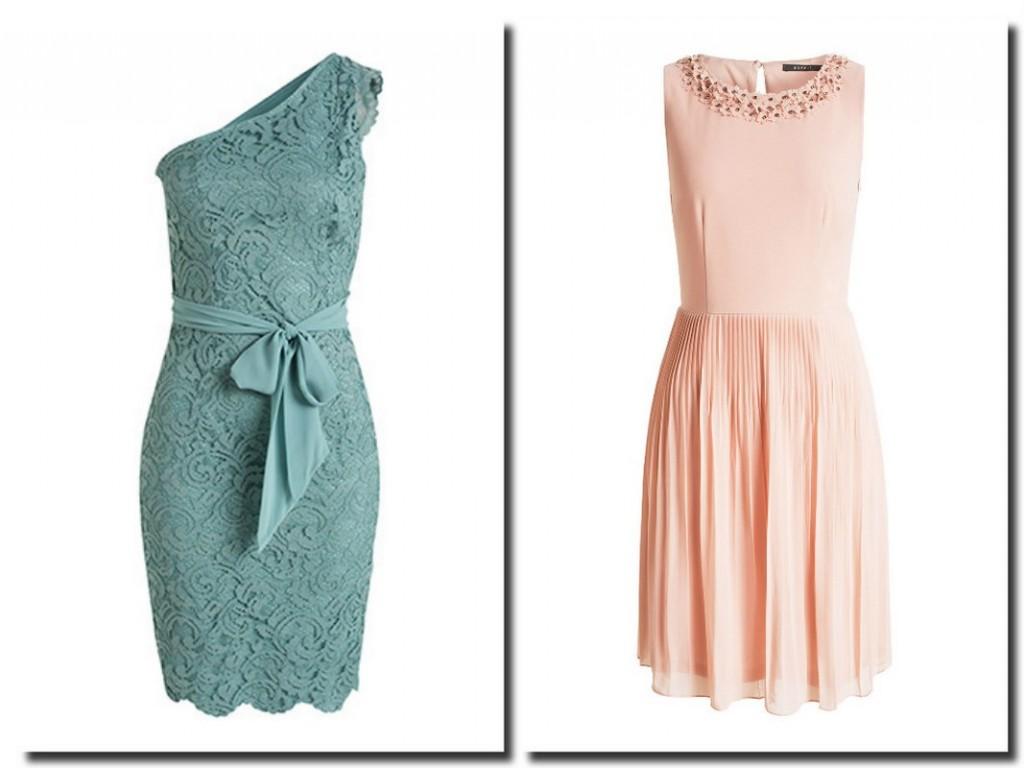 5-Shopping-Esprit-dresses-9