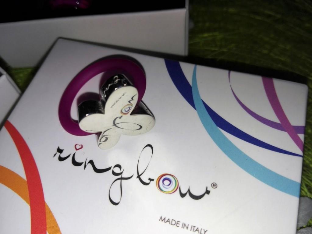 6-Ringbow-bijoux-personalizzabili