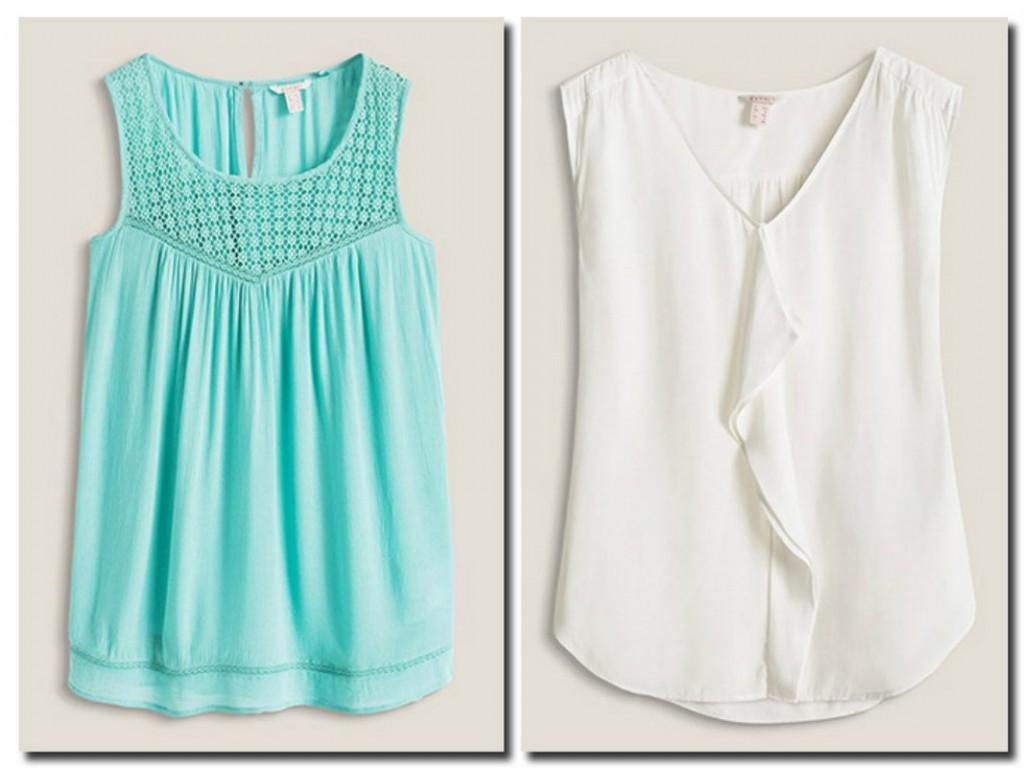 6-Shopping-Esprit-top