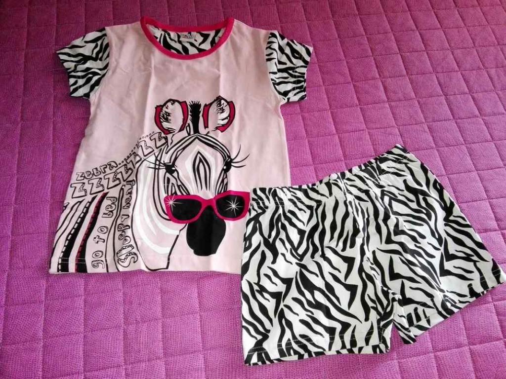9-Haul-pigiamino-zebra