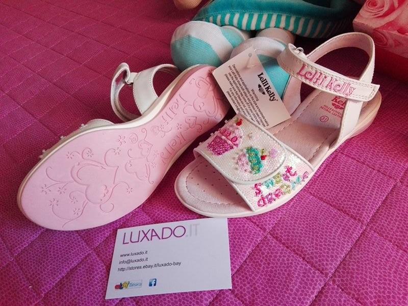 9-Luxado-Lelli-Kelly
