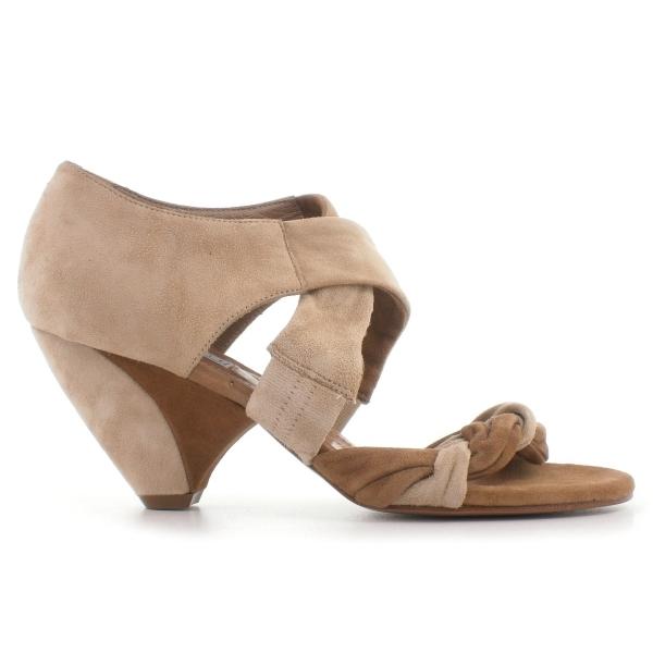 Luxado-sandali-donna-vic-matie-tacco-pelle-camel-beige