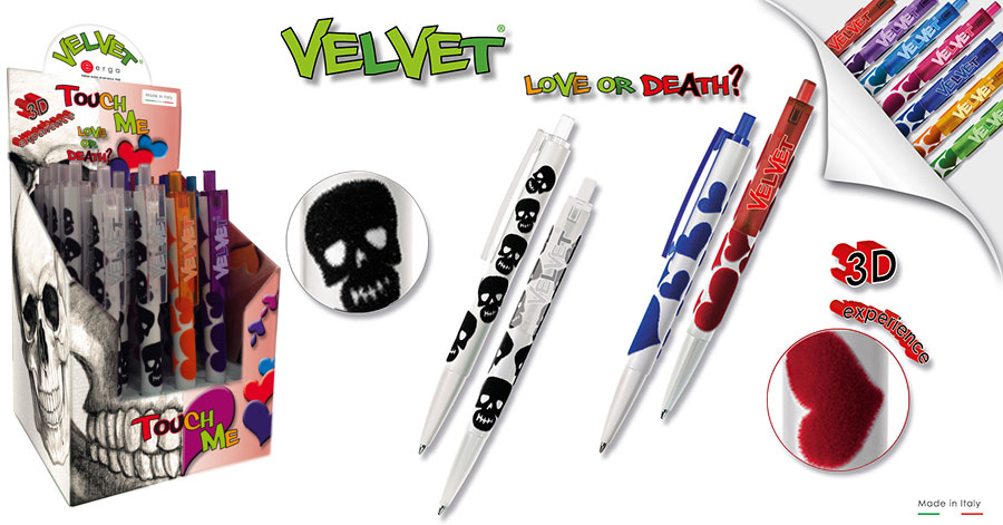 penne-velvet-lov-death