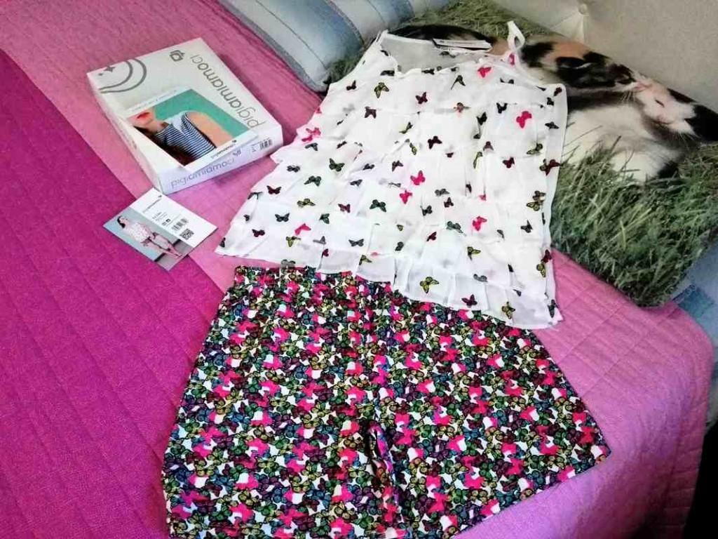 5-Pigiamiamoci-pigiama-estivo-2