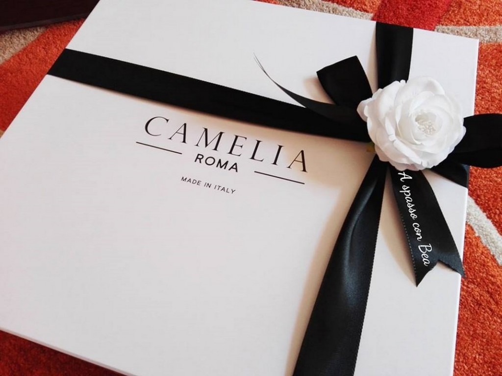 5-camelia-roma-packaging