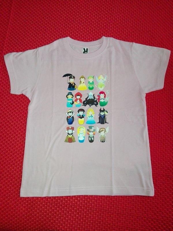 5-tshirt-personalizzate-tostadora