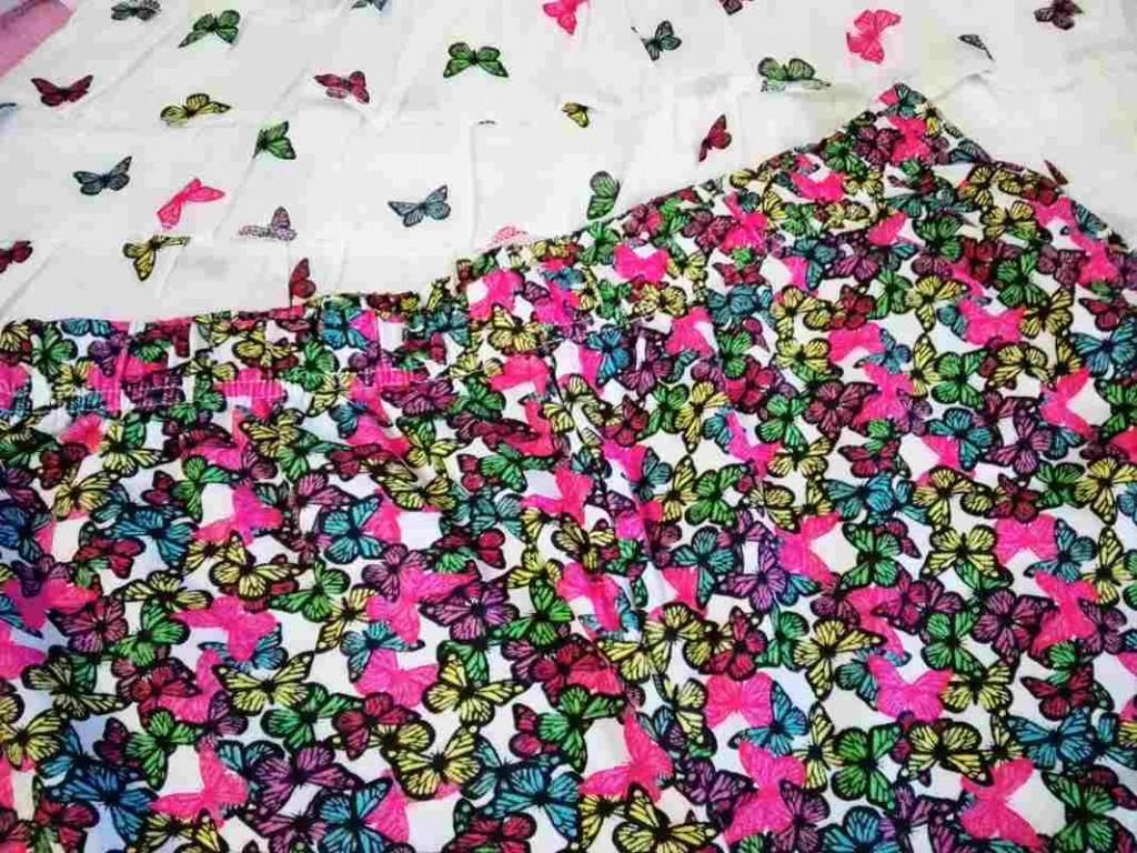 6-Pigiamiamoci-pigiama-estivo-dettagli