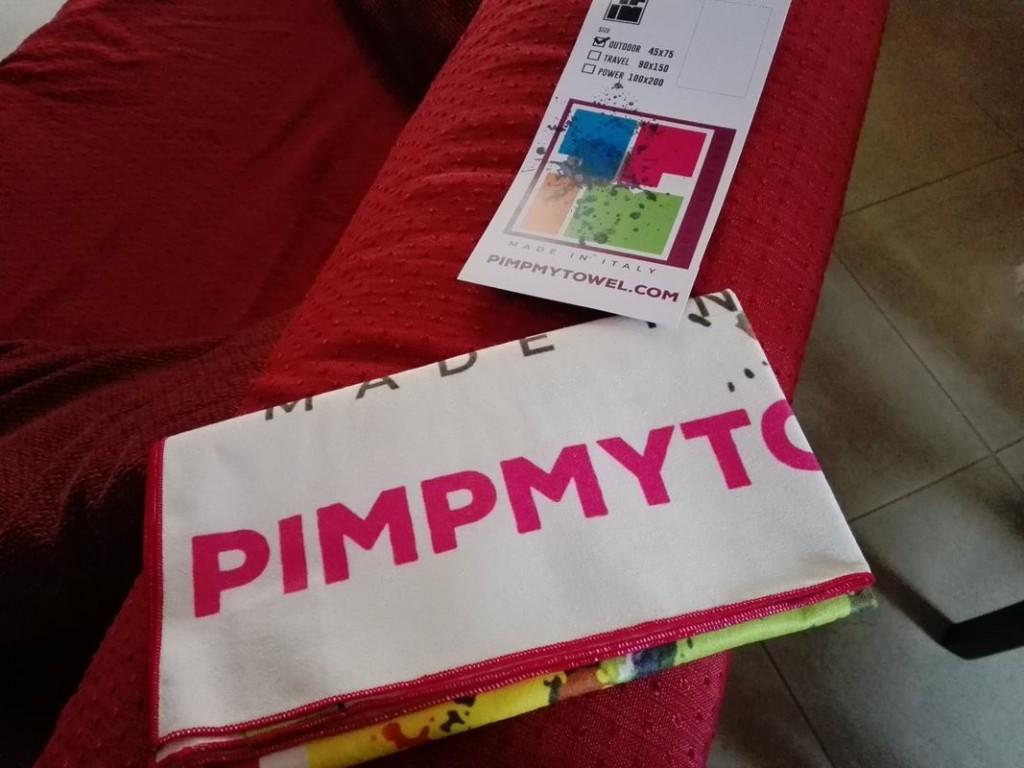 6-teli-mare-pimp-my-towel