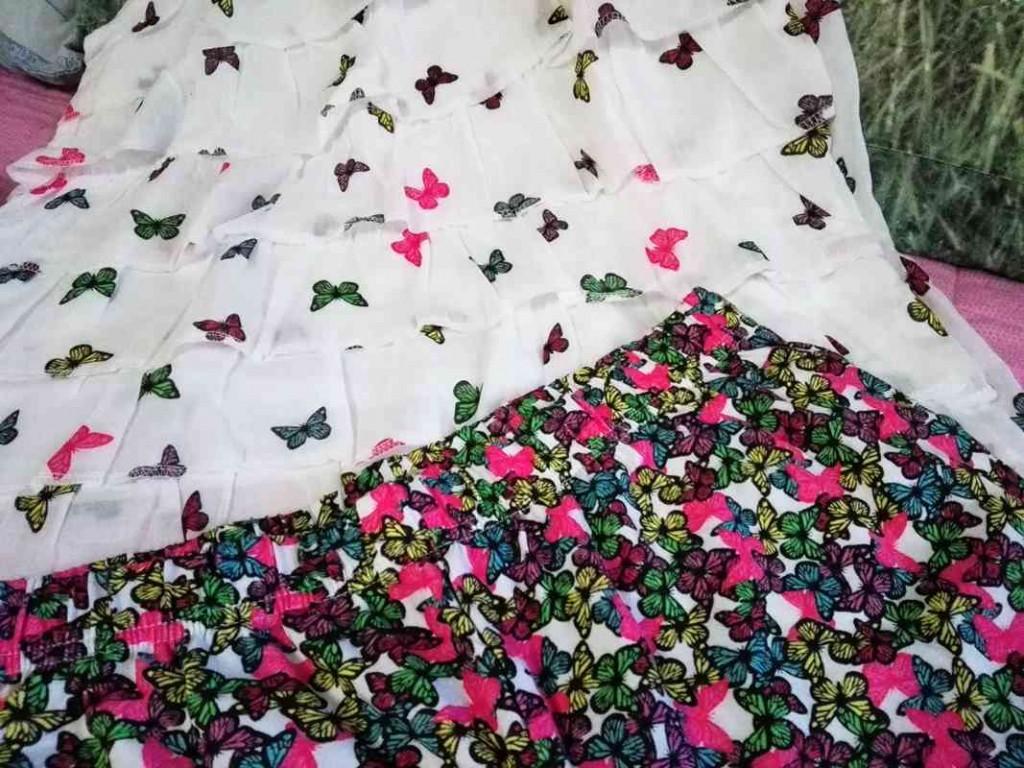 7-Pigiamiamoci-pigiama-estivo-dettagli-2