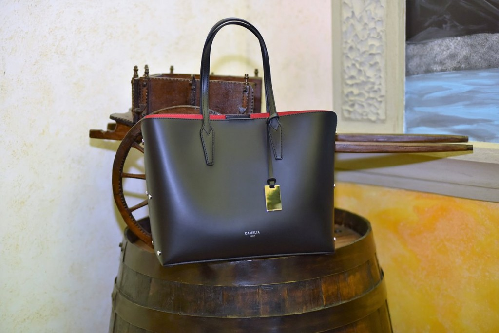 9-Camelia-Roma-Shopping-pelle