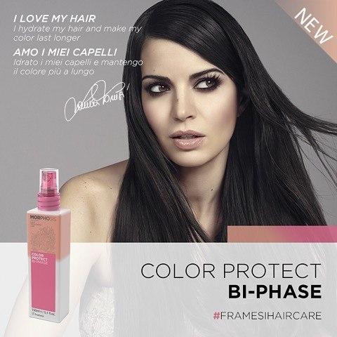 Protezione-colore-Bi-phase-Framesi-1