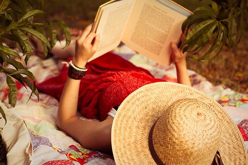 come-leggere-un-libro-3