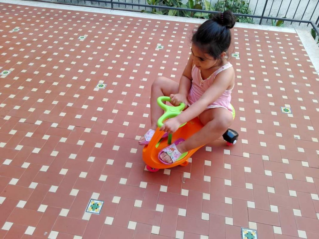 10-Fascol-scooter-giocattolo