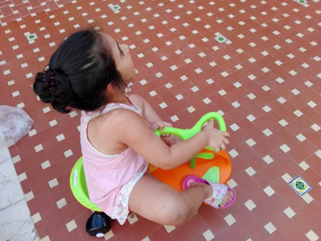 12-Fascol-scooter-giocattolo