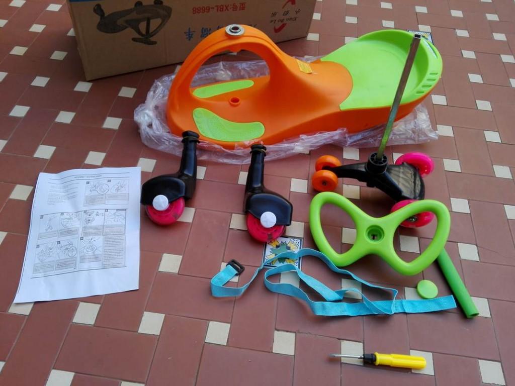 2-Fascol-scooter-giocattolo