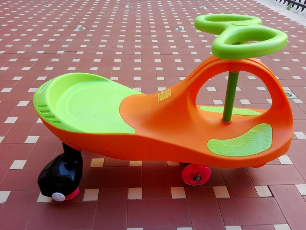 6-Fascol-scooter-giocattolo