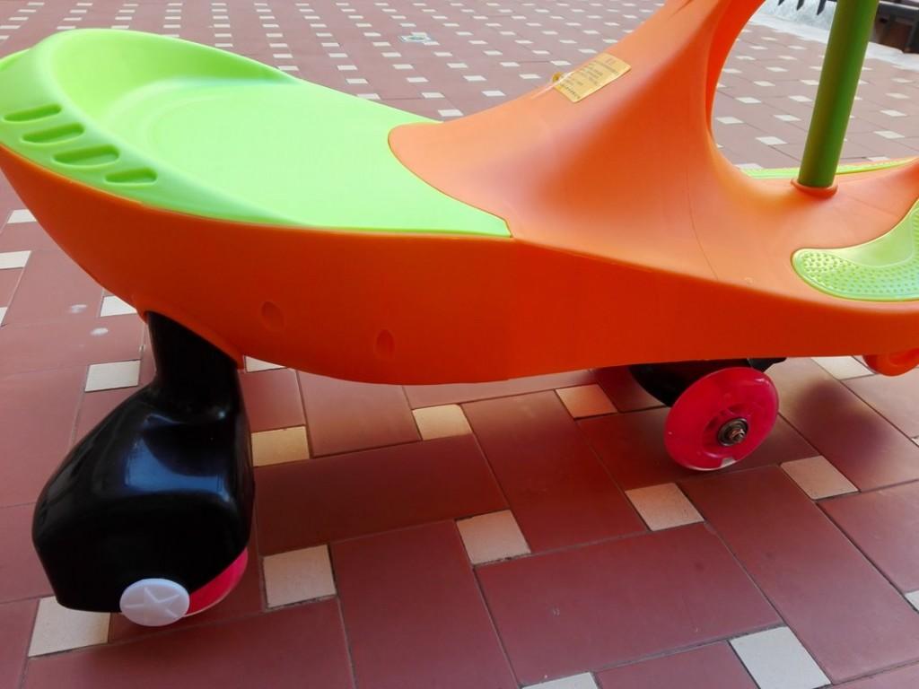 7-Fascol-scooter-giocattolo