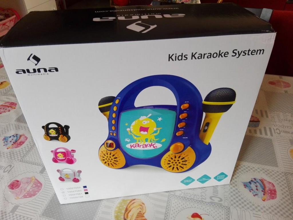 1-auna-karaoke-bambini
