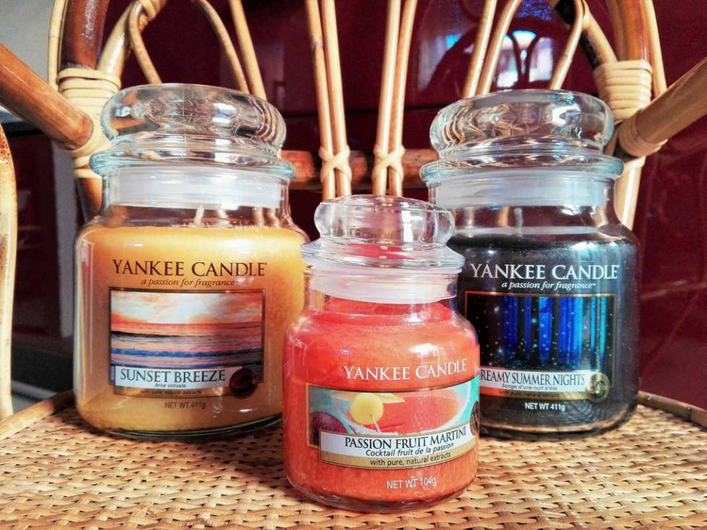 1-profumi-estate2016-yankee-candle