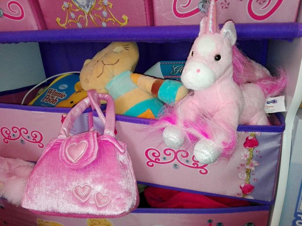11-Kidits-Fluffy-Unicorno
