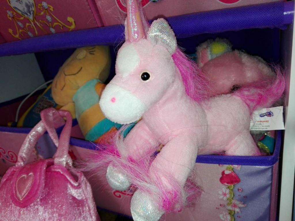 12-Kidits-Fluffy-Unicorno