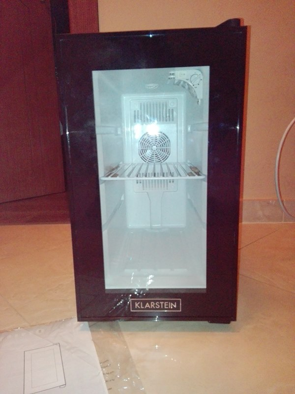 2-minifrigo-klarstein