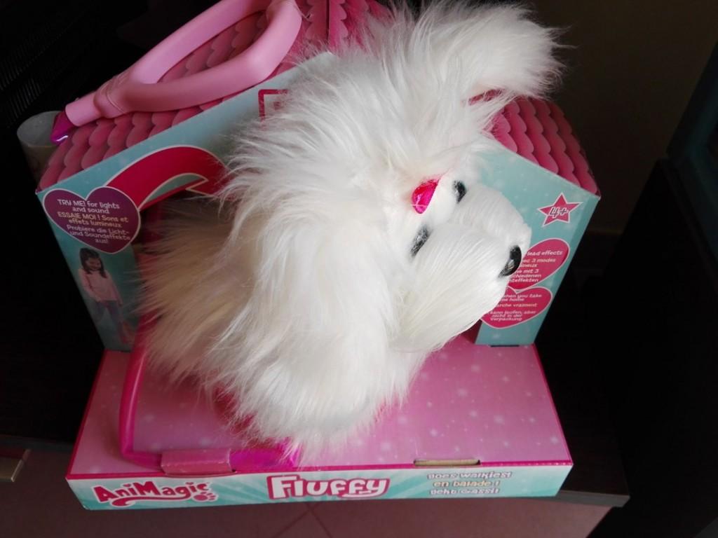 5-Kidits-Fluffy-Unicorno