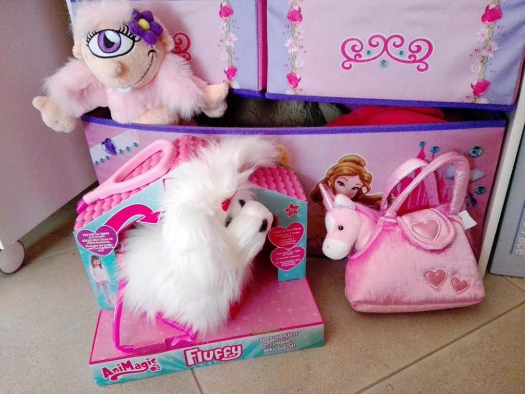 7-Kidits-Fluffy-Unicorno