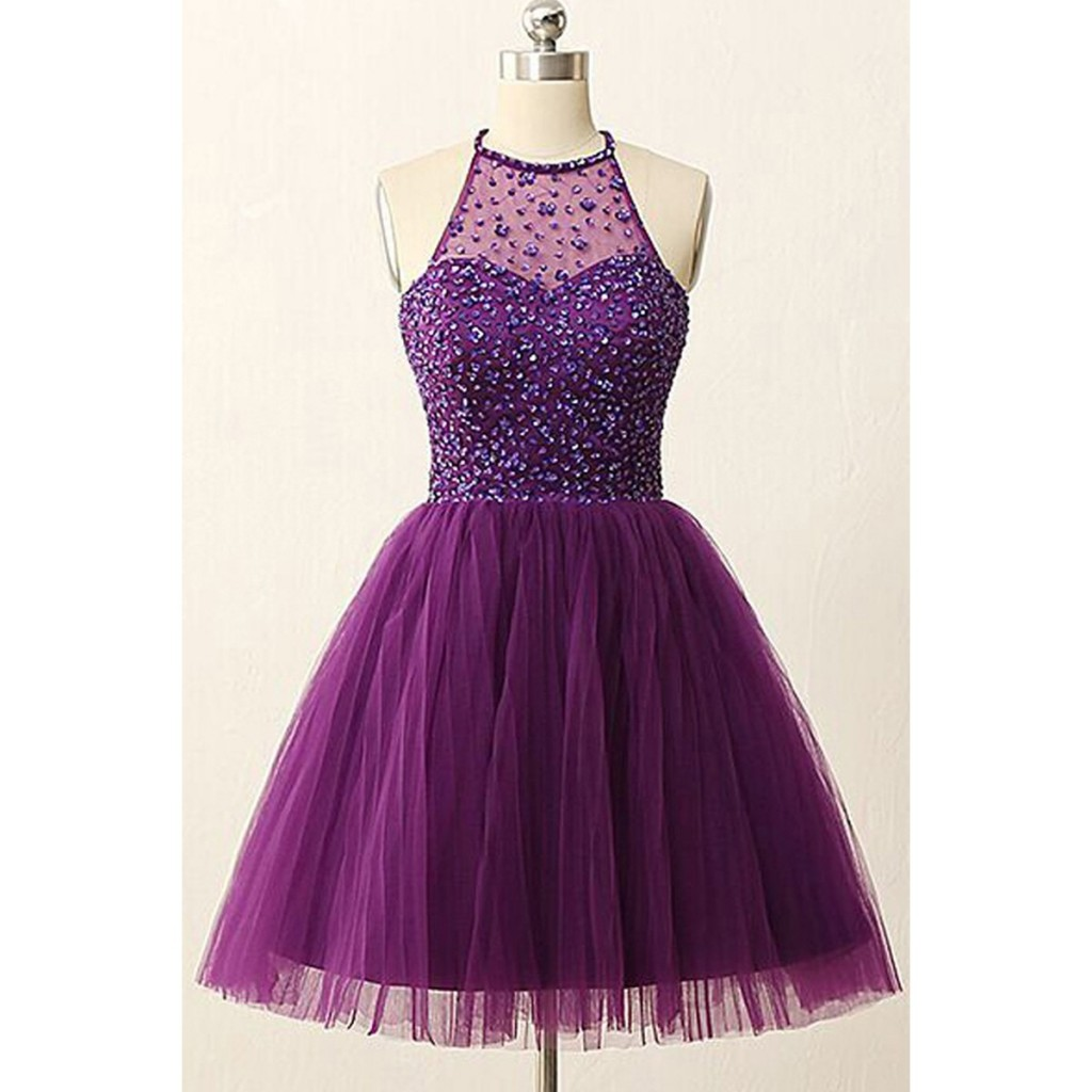 dressthat-violet-cheap-homecoming-dresses